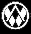 GAIA Energy GmbH